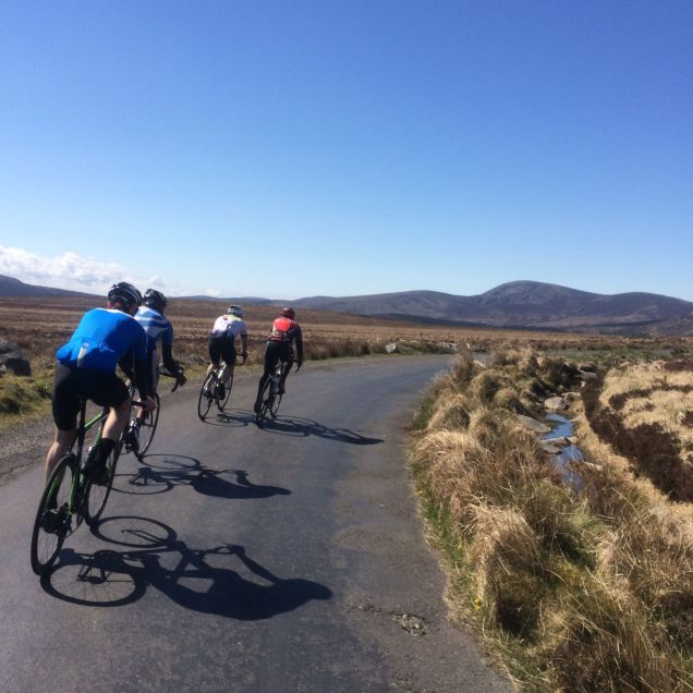 road-to-laragh-2016